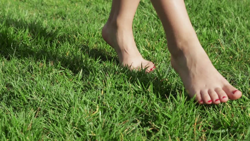 Walking on grass.jpg