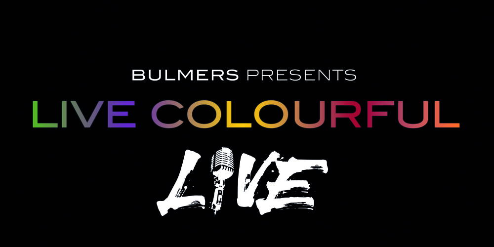 Bulmers_LCL_Stacked_CMYK_White.jpg