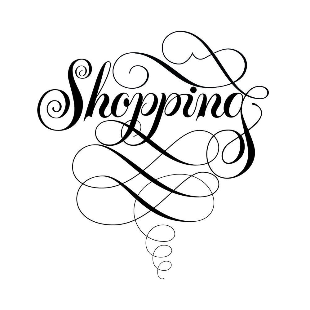 Shopping-01-01-01-01.jpg