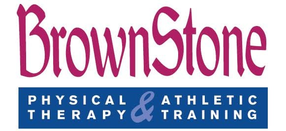 Brownstone Fitness Training