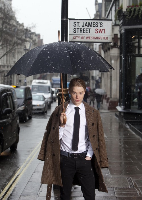 freddie fox king arthurfreddie fox gif, freddie fox viber, freddie fox height, freddie fox king arthur, freddie fox insta, freddie fox a touch of inferno, freddie fox twitter, freddie fox poetry, freddie fox news, freddie fox filmography, freddie fox facebook, freddie fox instagram, freddie fox and tamzin merchant
