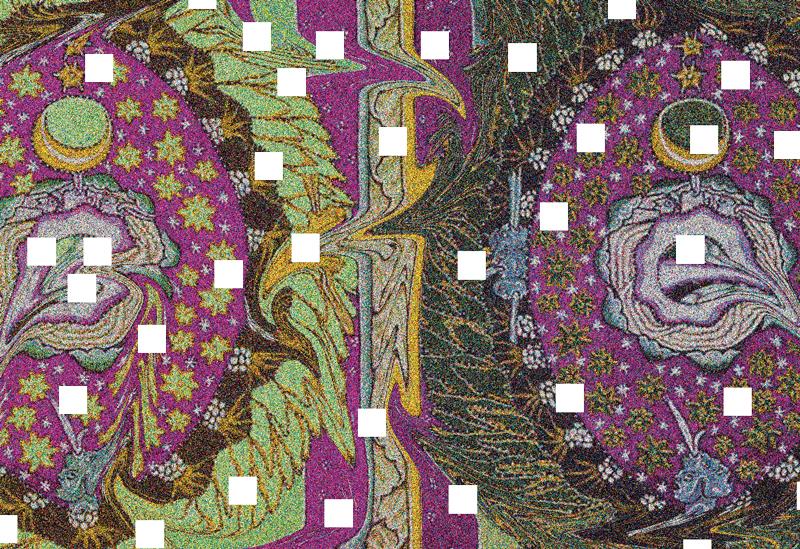 HIldegard-Visionssmall5.jpg