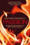 passion book cover.jpg