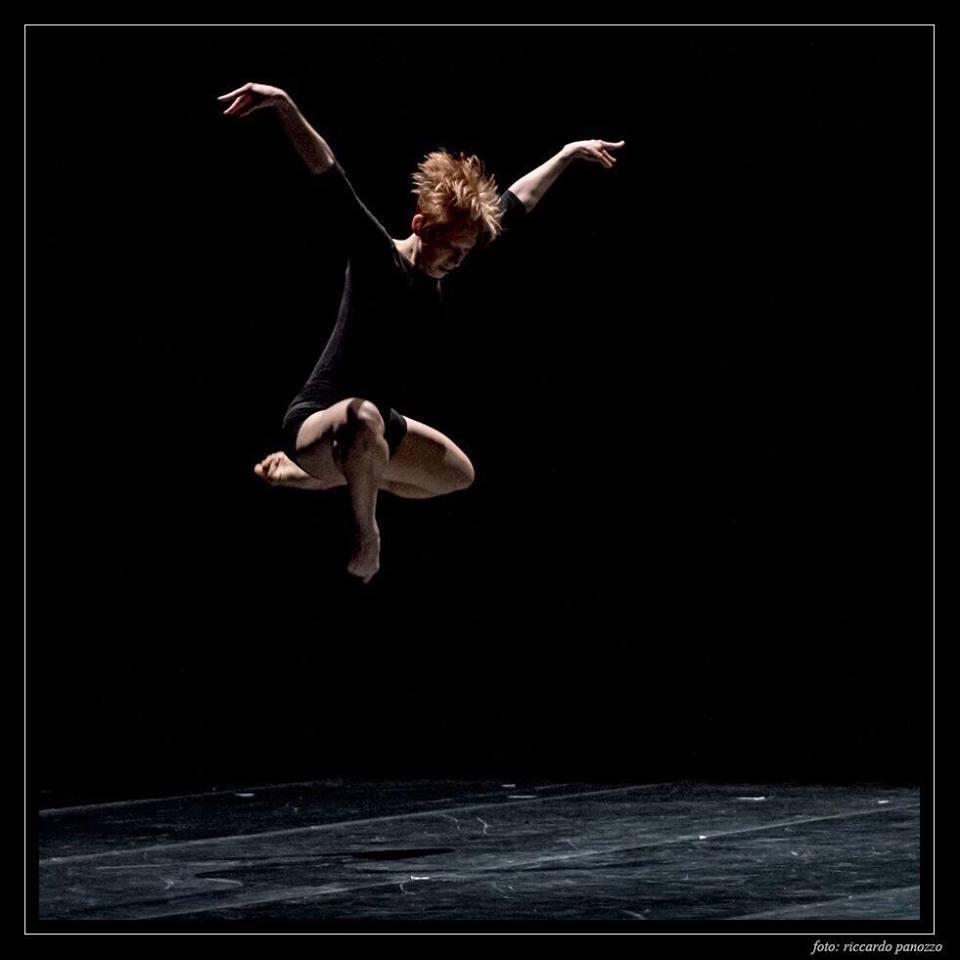Metamorphose Jump.jpg