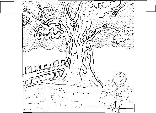 achter.bos.jpg