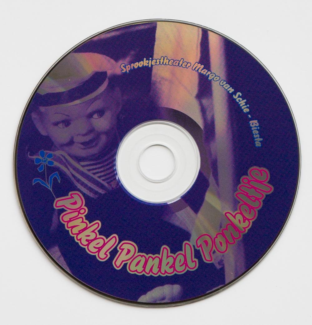 Pinkelpankel-CD_79A8814.jpg