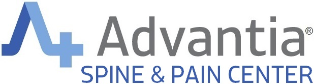 Advantia Spine & Pain Center of Maryland