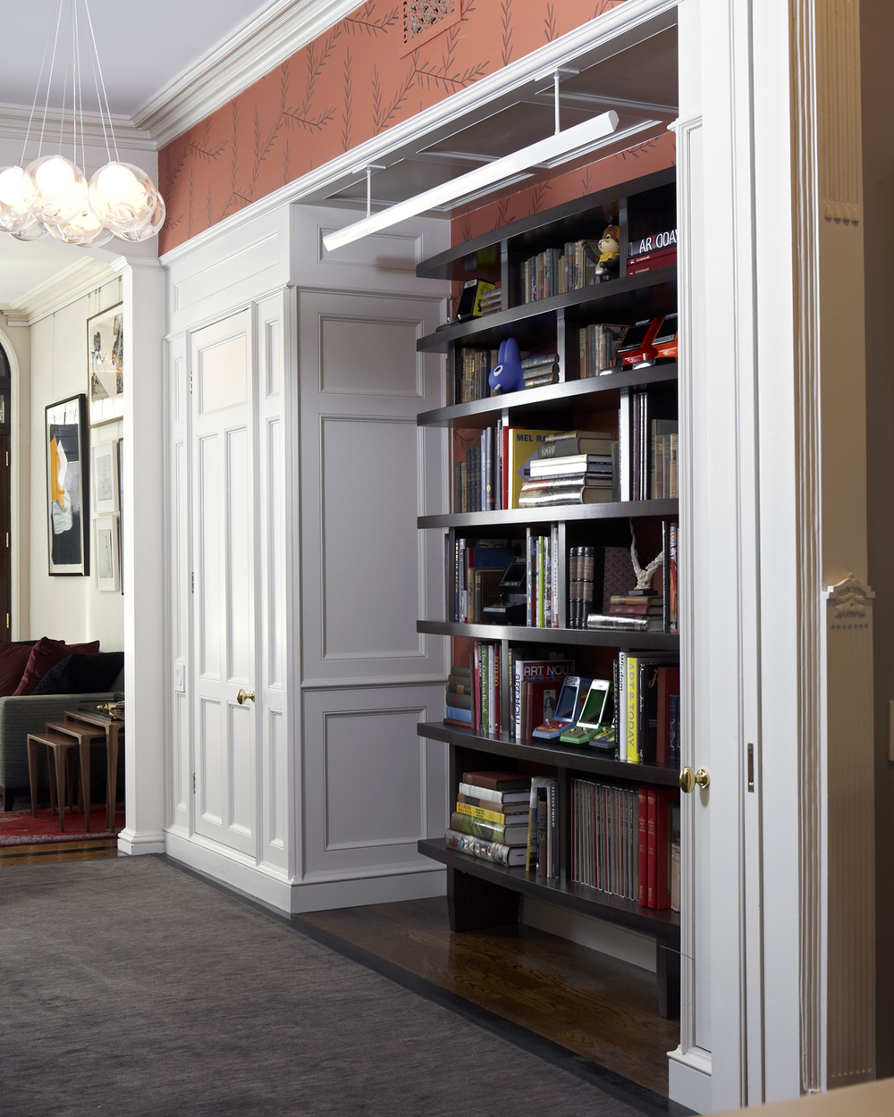 137w87-075844-BookCases3.jpg