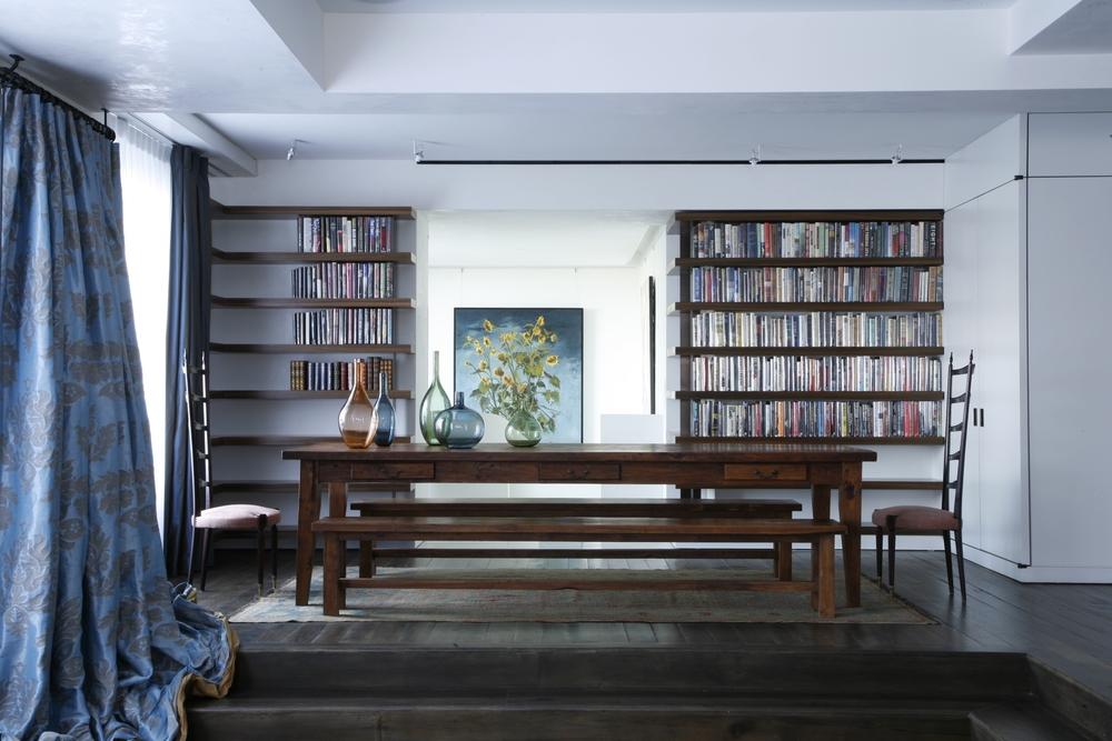 dining room library.JPG