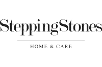 steppingstoneshomecare2.jpg