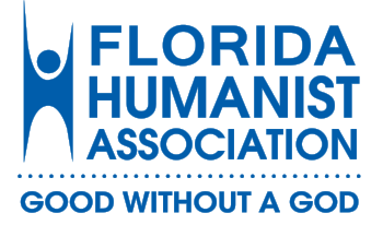FHA Logo.png