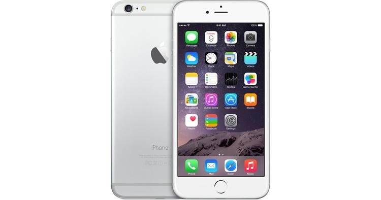 5 iPhone 6.jpg