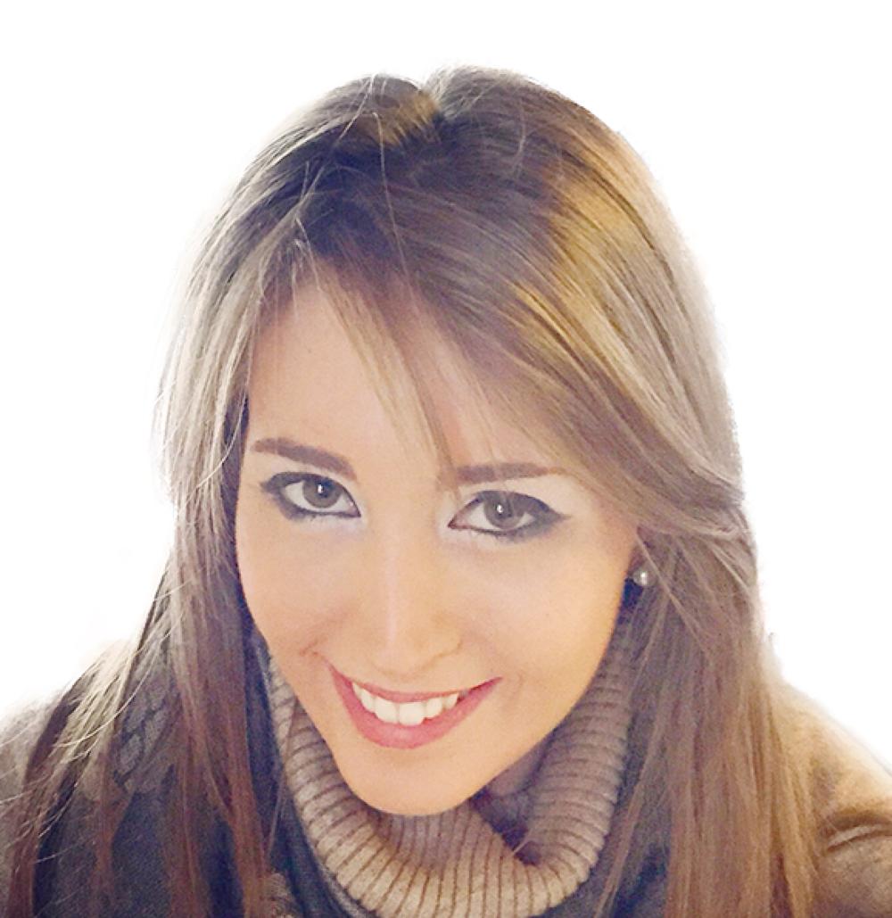 """<a href=""""https://es.linkedin.com/in/patricia-pelaez """"target=""""_blank"""">Patricia Peláez →</a><strong></strong><strong>Directora de Comunicación Interna</strong>"""