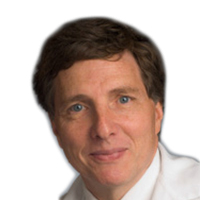 "<a href=""http://goo.gl/P5kY4P ""target=""_blank"">Dr. Mark W. Kieran →</a><strong></strong><strong>Director, Pediatric Medical Neuro-Oncology 
