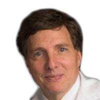 "<a href=""http://goo.gl/P5kY4P ""target=""_blank"">Dr. Mark W. Kieran →</a><strong></strong><strong>Director Tumores Cerebrales Infantiles | Dana-Farber</strong>"