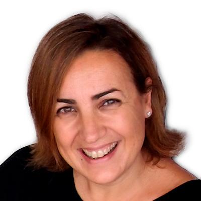 "<a href=""https://es.linkedin.com/in/elisabet-santesmases-52b77846 ""target=""_blank"">Elisabet Santesmases →</a><strong></strong><strong>Directora Ejecutiva | Richi Talent</strong>"