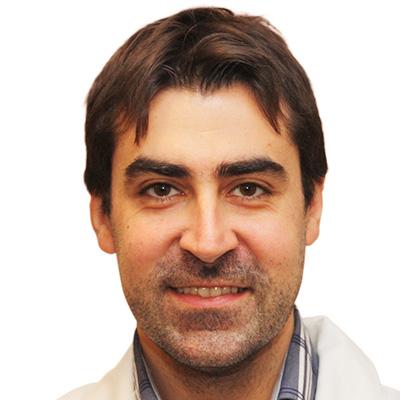 "<a href=""https://www.linkedin.com/in/joan-montero-63878930/ ""target=""_blank"">Joan Montero →</a><strong></strong><strong>Richi Research Advisor</strong>"