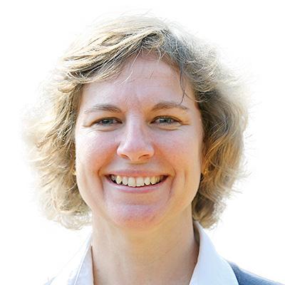 "<a href=""https://www.linkedin.com/in/evamendezcamarena/ ""target=""_blank"">Eva Méndez →</a><strong></strong><strong>Richi Research Advisor</strong>"