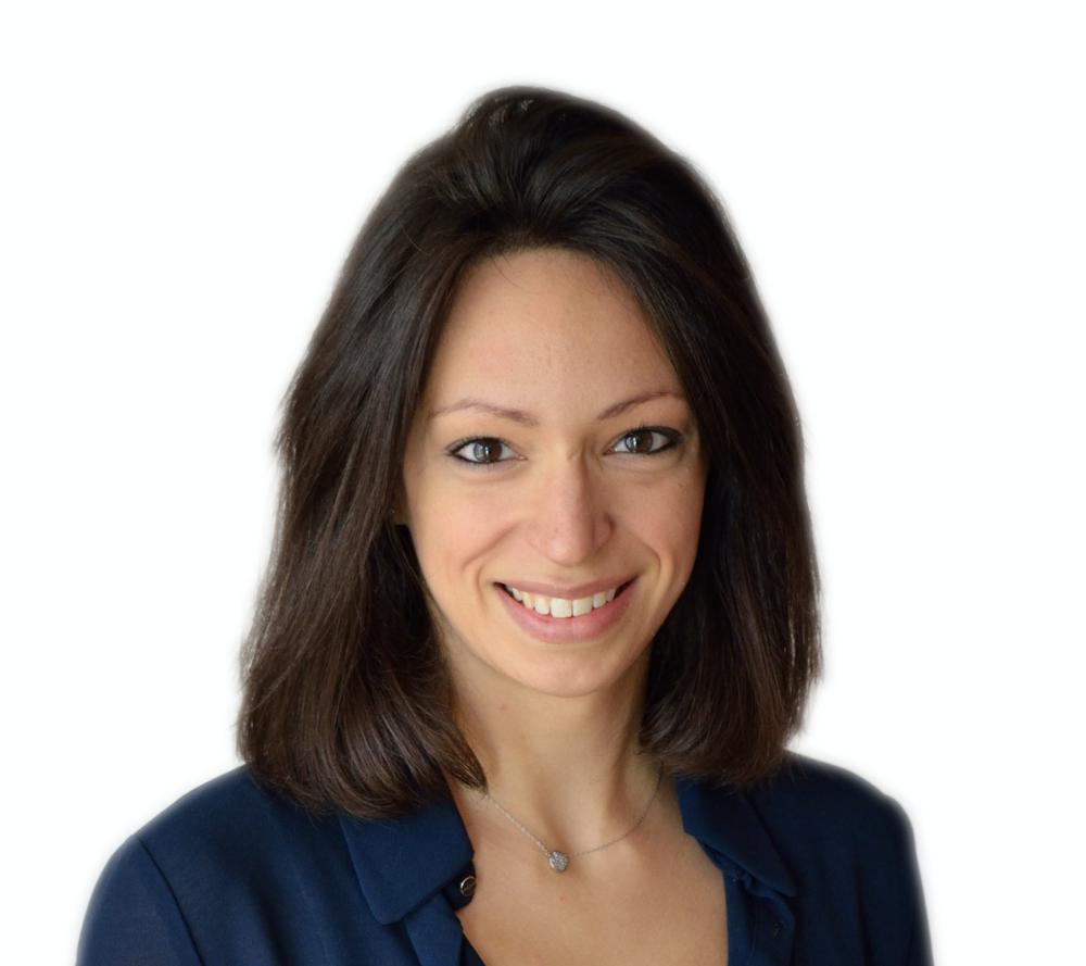 "<a href=""https://es.linkedin.com/in/mercefeu/en ""target=""_blank"">Mercè Feu →</a><strong></strong><strong>Operations Director | Richi Social Entrepreneurs</strong>"