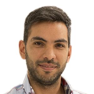 "<a href=""https://es.linkedin.com/in/federico-ramos-b90b4138 ""target=""_blank"">Dr. Federico Ramos → </a><strong></strong><strong>Neuro-Pediatra</strong>"