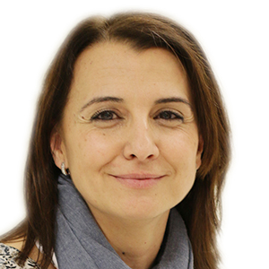 "<a href=""https://www.sjdhospitalbarcelona.org/es/natalia-rodriguez-nieva ""target=""_blank"">Dra. Natalia Rodríguez → </a><strong></strong><strong>Médico rehabilitadora</strong>"