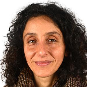"<a href=""https://www.sjdhospitalbarcelona.org/es/alessandra-zoccali ""target=""_blank"">Alessandra Zoccali → </a><strong></strong><strong>Logopeda</strong>"