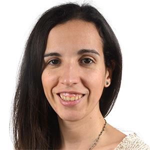 "<a href=""https://www.sjdhospitalbarcelona.org/en/cristina-caballero-narejo ""target=""_blank"">Cristina Caballero → </a><strong></strong><strong>Terapeuta Ocupacional</strong>"