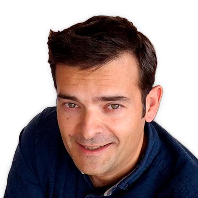 """<a href=""""https://es.linkedin.com/in/pau-gimeno-b2271b11 """"target=""""_blank"""">Pau Gimeno → </a><strong></strong><strong>Executive Vice President</strong>"""