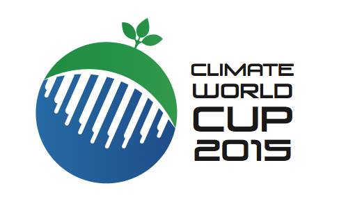 Climate World Cup