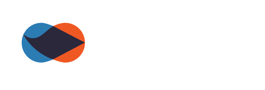 Barrett Construction Services