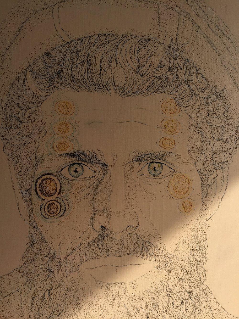 Morphosis-Detail.jpg