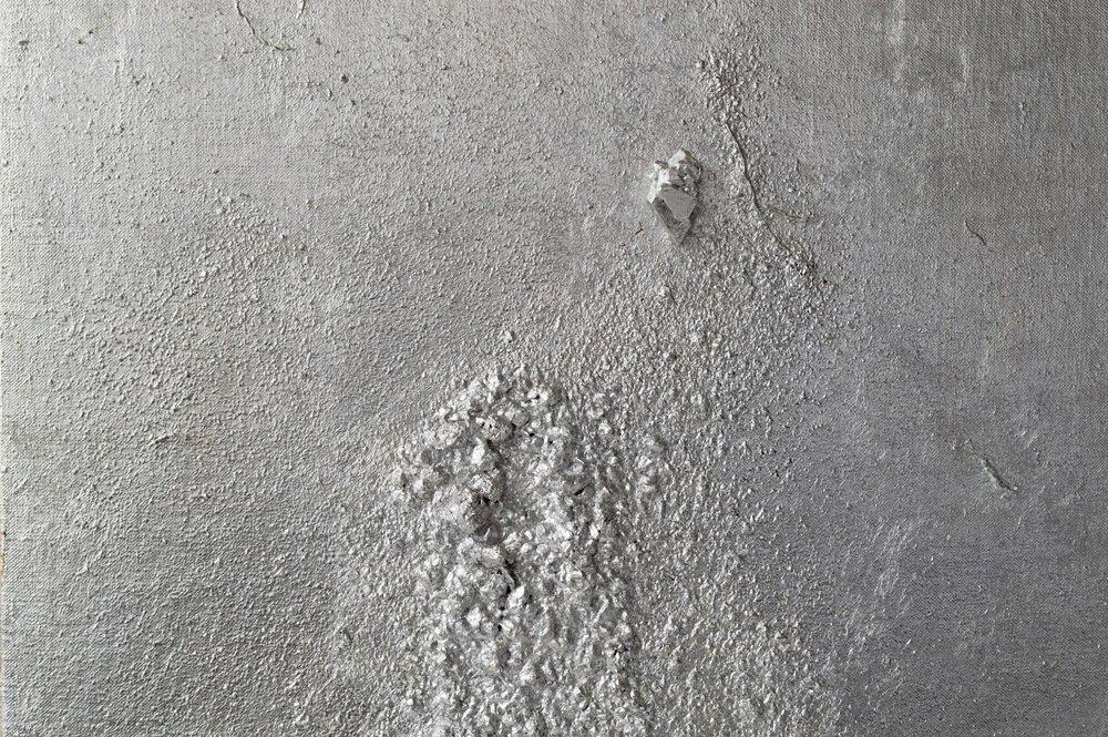 constellaria_13c.jpg