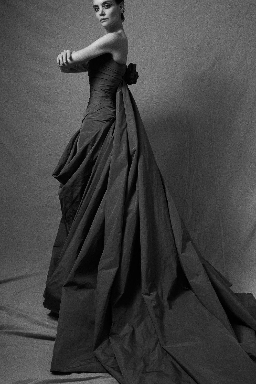 Zac Posen Katie Holmes gown.png