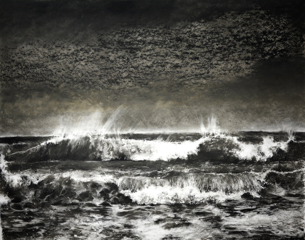 14-2 I Can Rage There_150cmx120cm_Charcoal+PastelonPaper.jpg