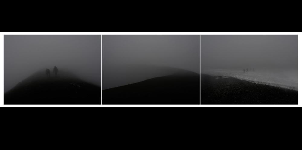 Screen Shot 2018-06-15 at 3.19.47 PM copy.png