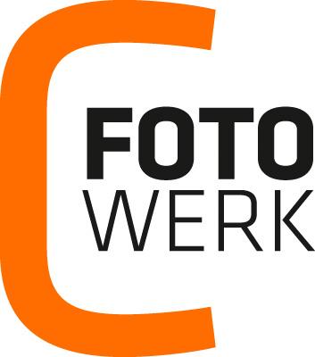 Logo Fotowerk Lampelmayer