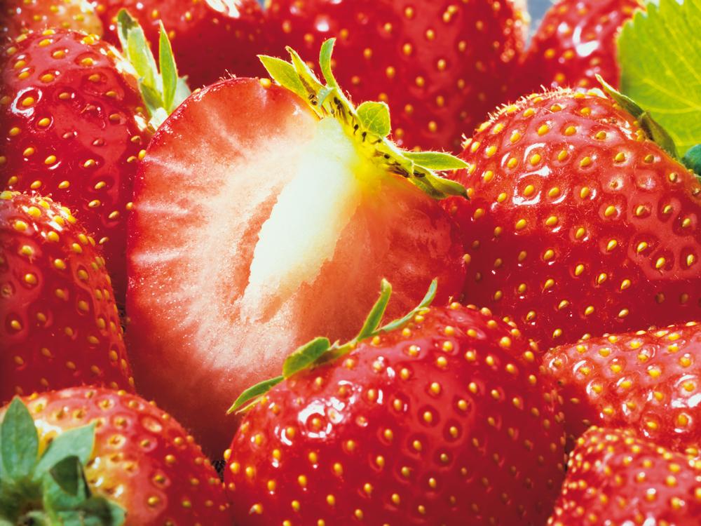 bildarchiv-fruechte-erdbeeren.jpg