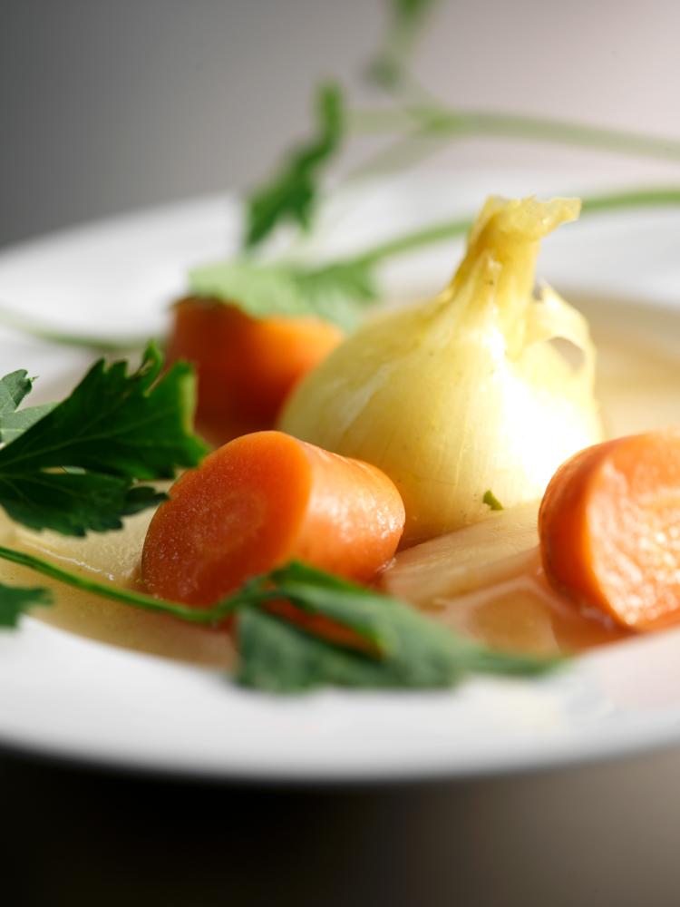 bildarchiv-food-gemuesesuppe.jpg