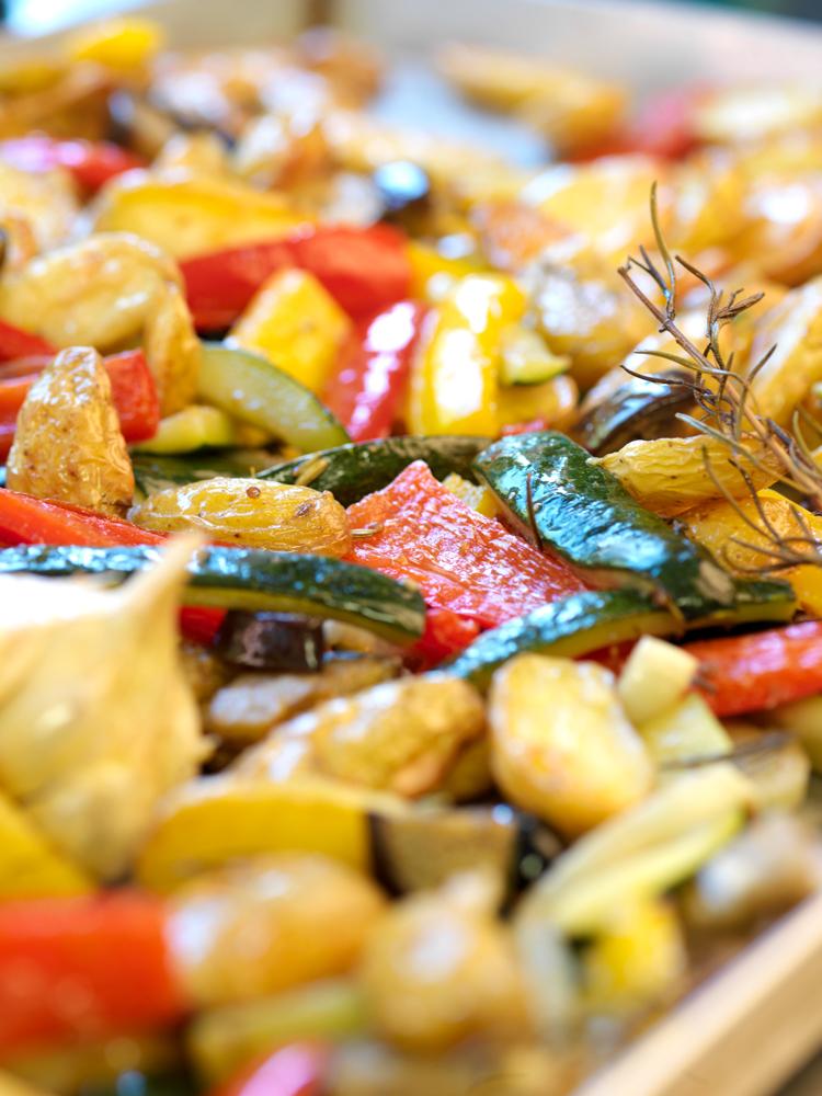 bildarchiv-food-ofengemuese 0059.jpg