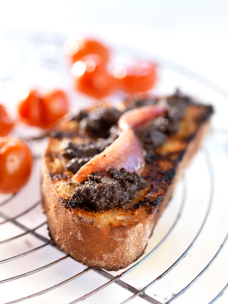 bildarchiv-food-oliventapenade.jpg