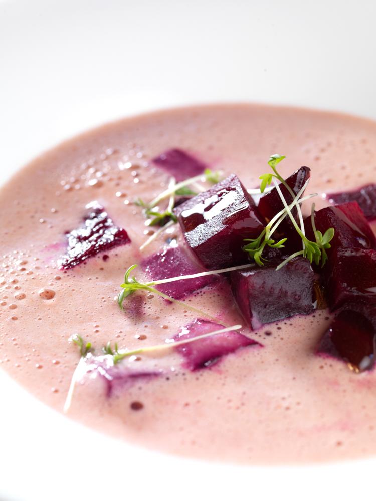 bildarchiv-food-suppe.jpg