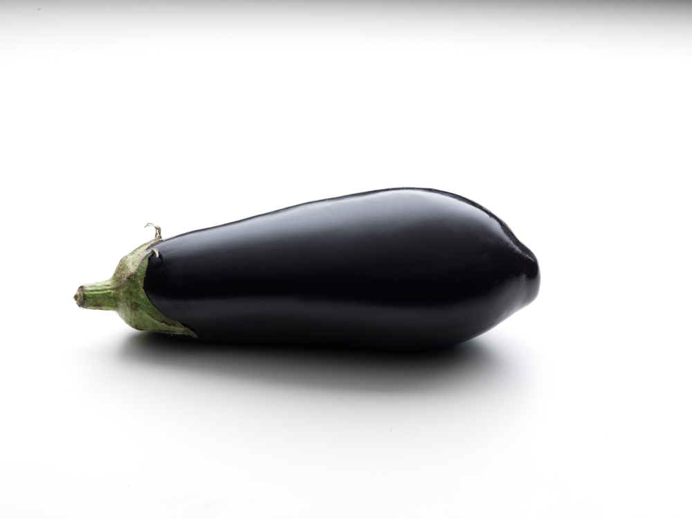 bildarchiv-gemuese-aubergine.jpg