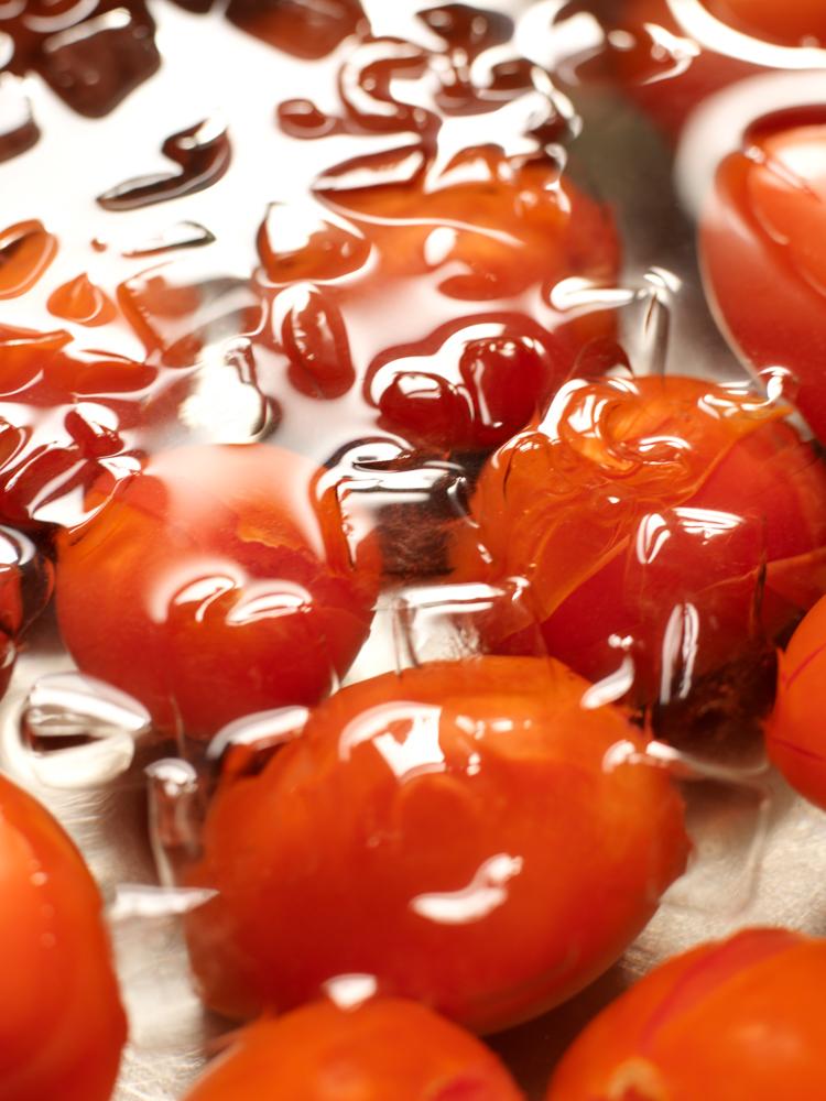 bildarchiv-gemuese-tomaten-eis.jpg