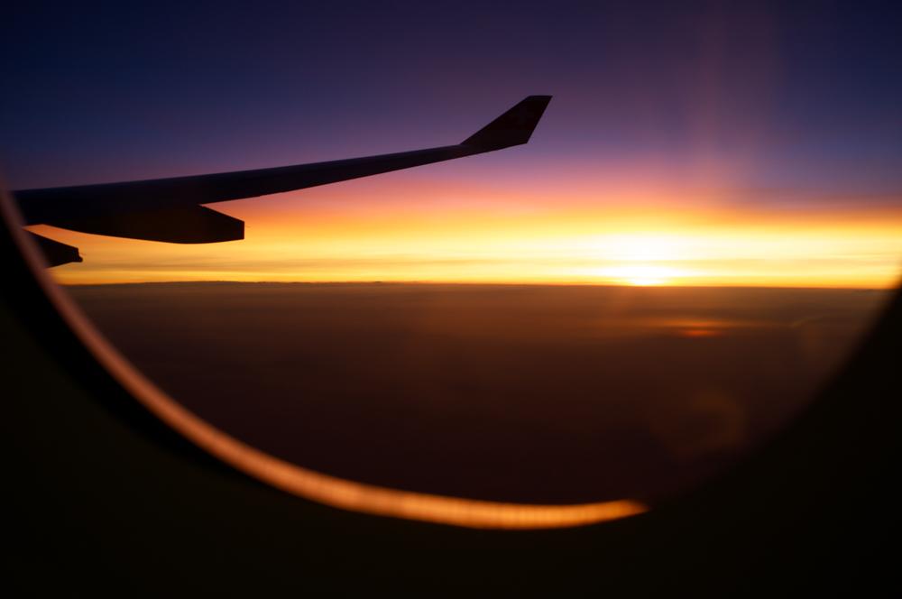 bildarchiv-reisen-flugreise.jpg