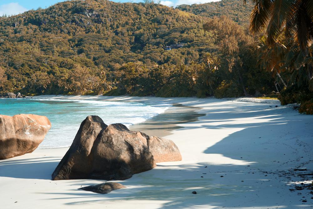 bildarchiv-reisen-seychellen-04.jpg