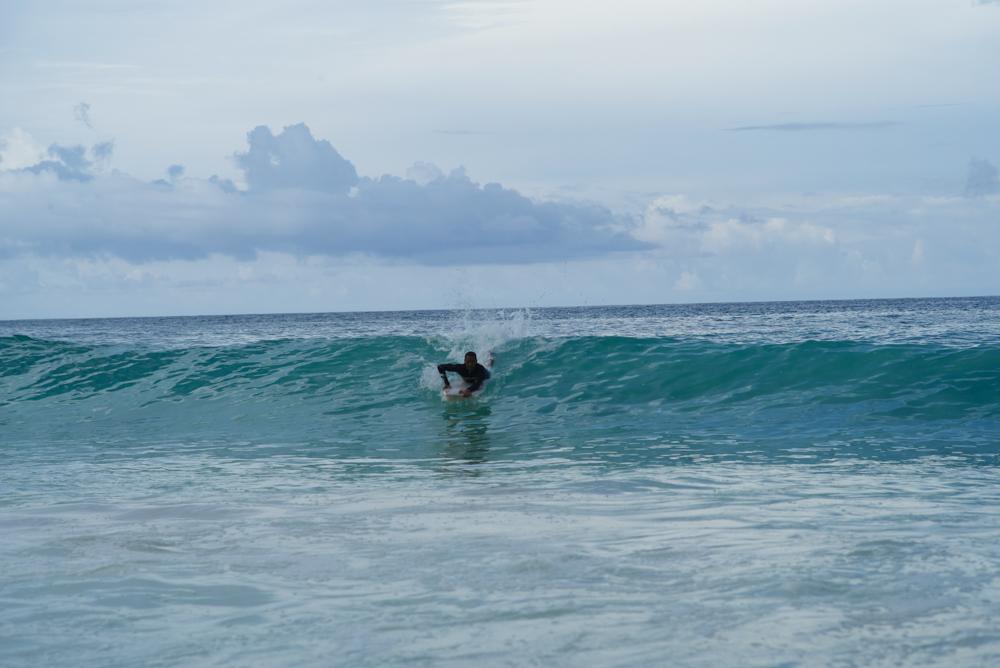 bildarchiv-reisen-surfer.jpg