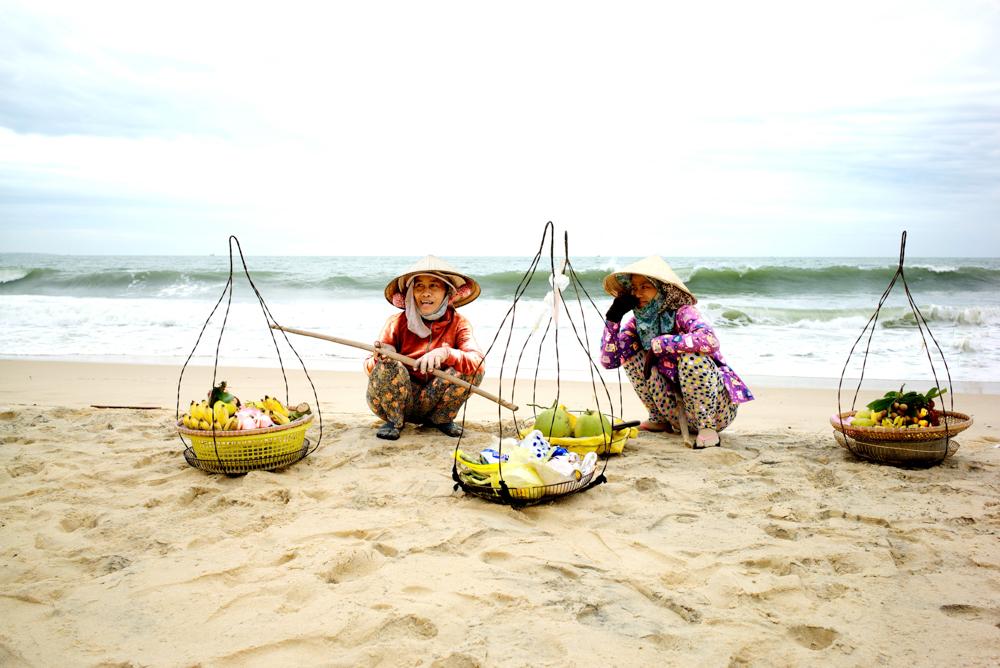bildarchiv-reisen-vietnam.jpg