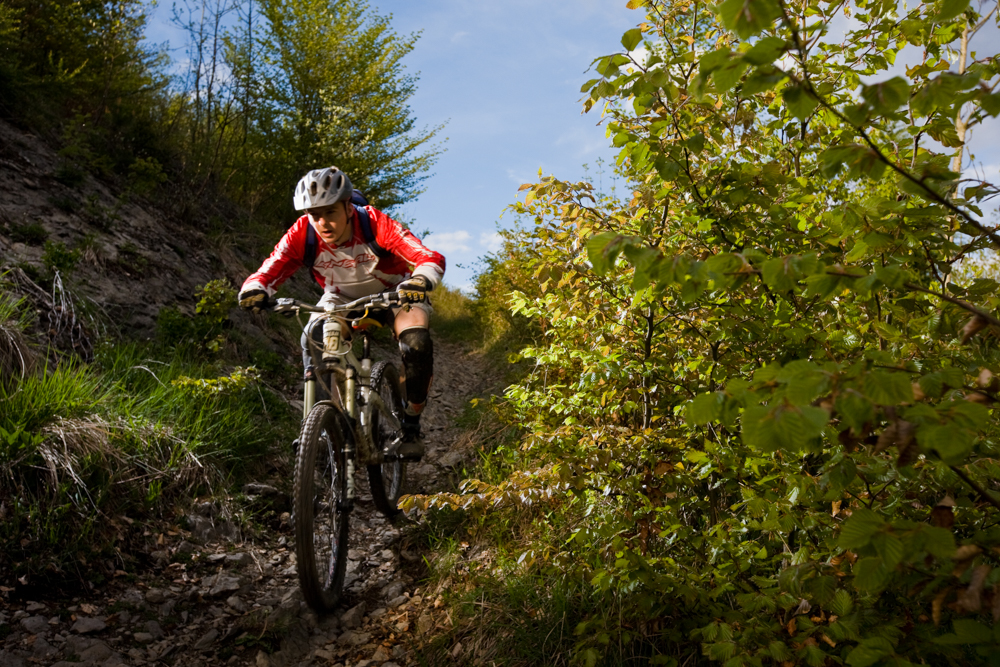 bildarchiv-mountainbike-02.jpg