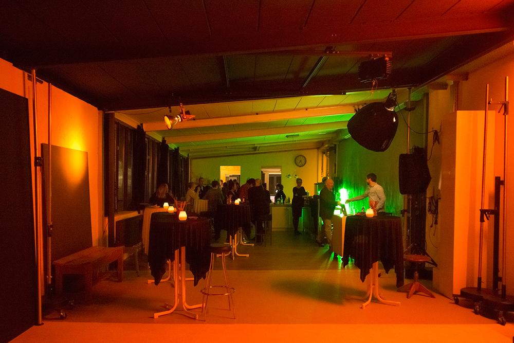 studioparty-02.jpg