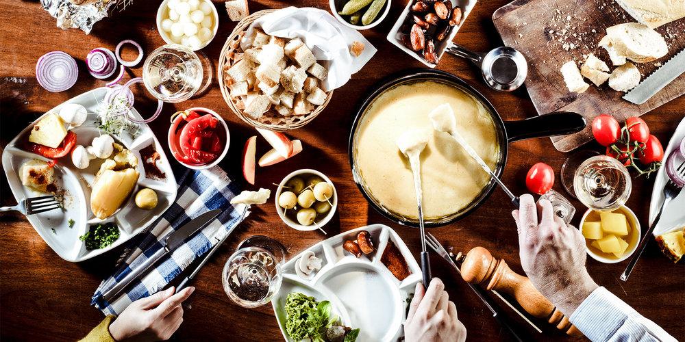 Foodfotografie.jpg
